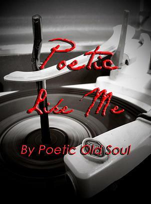 Poetic Like Me