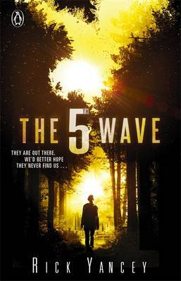 https://www.goodreads.com/book/show/17415470-the-5th-wave