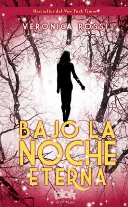 https://www.goodreads.com/book/show/17367969-bajo-la-noche-eterna?ac=1