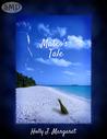 Mateo's Tale