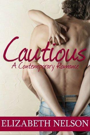 Cautious (2013)