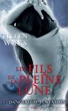 Dangereuse tentation by Eileen Wilks