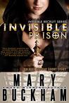 Invisible Prison (Alex Noziak #0.5)