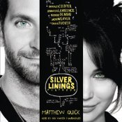 The Silver Lining Playbook