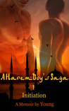 Initiation (A Harem Boy's Saga, #1)