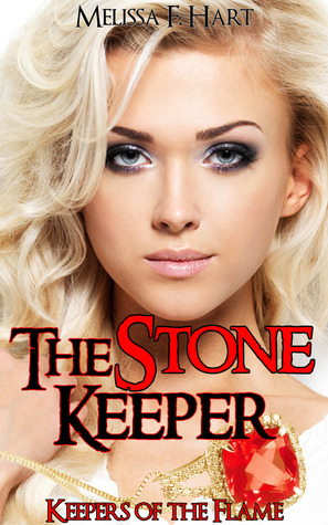 The Stone Keeper