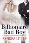 Billionaire Bad Boy