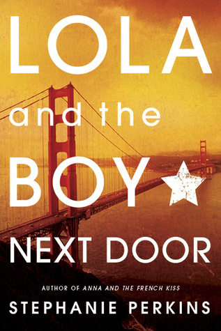 https://www.goodreads.com/book/show/9961796-lola-and-the-boy-next-door