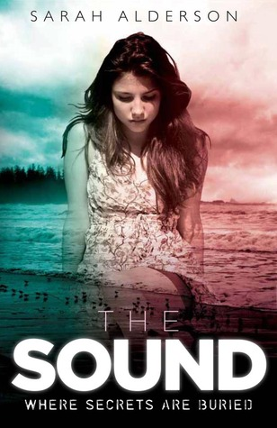 Review: The Sound by Sarah Alderson