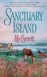 Sanctuary Island (Sanctuary Island, #1)