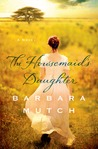 The Housemaid's Daughter