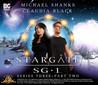 Excision (Stargate SG-1 Audio 3.4)