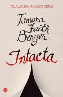 Intacta (2013)