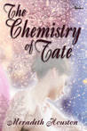The Chemistry of Fate