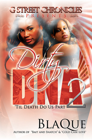 Dirty DNA 2: 'Til Death Do Us Part (2000)