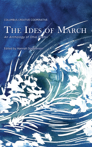 The Ides of March by Hannah Stephenson