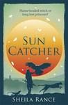 Sun Catcher by Sheila Rance