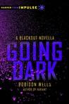 Going Dark (Blackout #0.5)