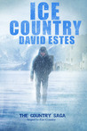 Ice Country (The Country Saga, #2)