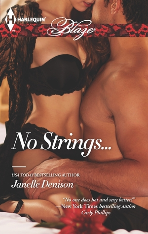 No Strings...