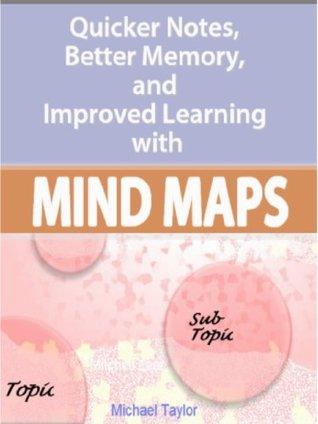 Mind Maps Michael Taylor