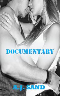 Documentary (2013) by A.J. Sand
