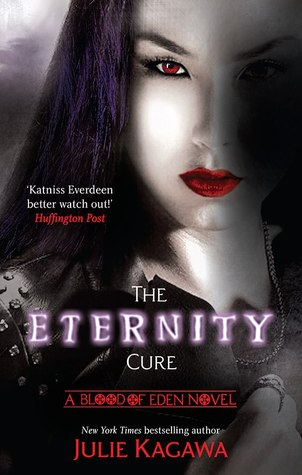 https://www.goodreads.com/book/show/17455977-the-eternity-cure