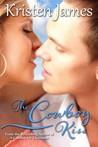The Cowboy Kiss