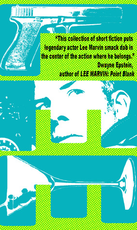 Lee  by  Andrew Nette