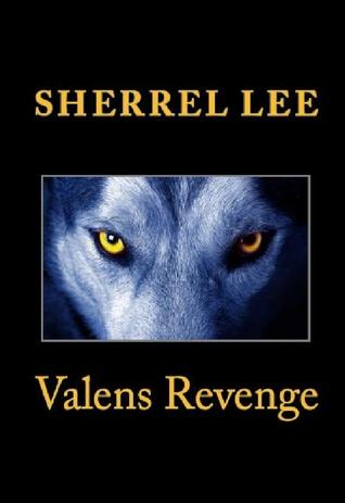 Valens Revenge (Book 2)