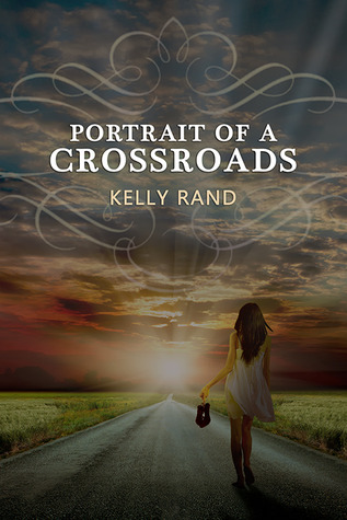 Portrait of a Crossroads