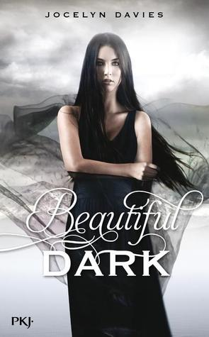 Beautiful Dark (A Beautiful Dark, #1)