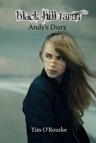 Andy's Diary