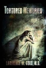 Tortured Memory