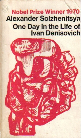 one day in the life of ivan denisovich pdf