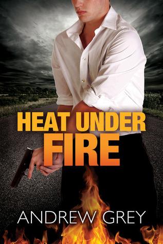 Heat Under Fire (2013)