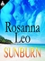Sunburn (Greek God, #3) by Rosanna Leo