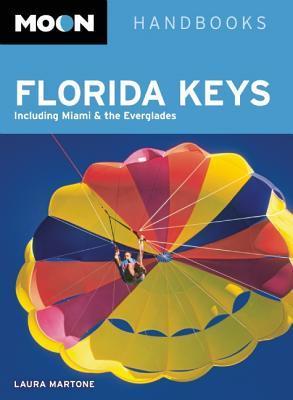 Moon Florida Keys Laura Martone