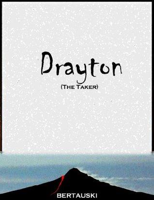 Drayton by Bertauski