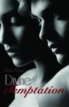 Divine Temptation by Nicki Elson