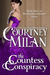The Countess Conspiracy (Brothers Sinister, #3) by Courtney Milan