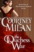 The Duchess War (Brothers Sinister, #1) by Courtney Milan