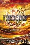 Firebrand (Elemental, #2)