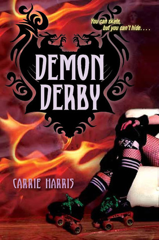 Demon Derby