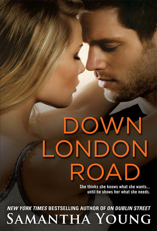 http://books-of-runaway.blogspot.mx/2015/01/resena-down-london-road-samantha-young.html