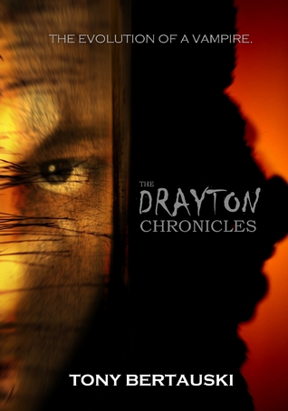 http://www.amazon.com/Drayton-Chronicles-Tony-Bertauski-ebook/dp/B00BSE3LJ4/ref=la_B001H6KJPW_1_14_title_1_kin?s=books&ie=UTF8&qid=1435024963&sr=1-14&refinements=p_82%3AB001H6KJPW