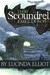 That Scoundrel Émile Dubois by Lucinda Elliot