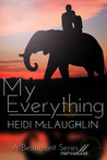 My Everything (The Beaumont Series, #1.5)