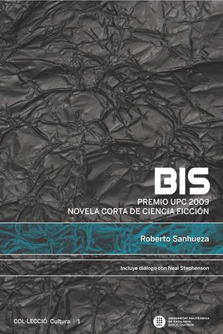 BIS Premio UPC 2009