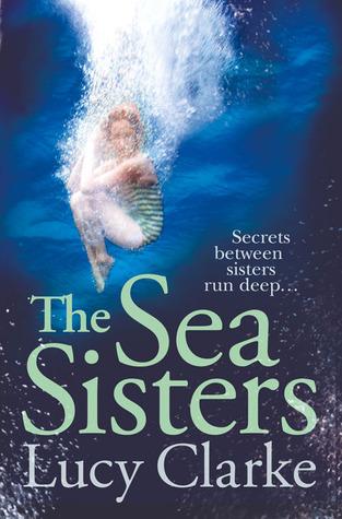 www.wook.pt/ficha/the-sea-sisters/a/id/13169729?a_aid=4e767b1d5a5e5&a_bid=b425fcc9